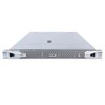 H3C UniServer R4700 G3(Xeon Silver 4208/16GB/2.4TB×2) 服务器/H3C