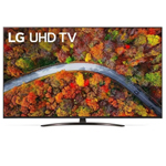 LG 75UP8100PCB 液晶电视/LG