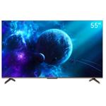 长虹65JD900 液晶电视/长虹
