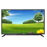 多视彩40英寸智能网络版(家用机) 液晶电视/多视彩