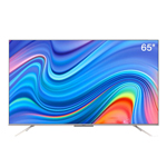 海信65J65G-PRO 液晶电视/海信