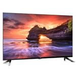 乐视F32C 液晶电视/乐视