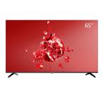 长虹65A4US 液晶电视/长虹