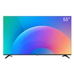 长虹50P6S 液晶电视/长虹