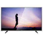 康佳LED50G300E 液晶电视/康佳