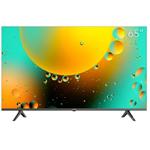 创维55A3 液晶电视/创维