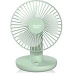 海纳斯209 电风扇/海纳斯