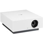 LG AU810PW 投影机/LG