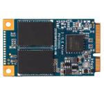 悉硕XS800 mSATA-3(1TB) 固态硬盘/悉硕