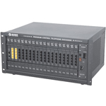 神州强科QR320(4外线+48分机) 集团电话/神州强科