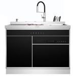 万家乐JJSW-V2019DM(豪华版) 洗碗机/万家乐