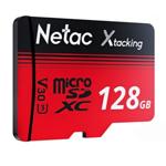 朗科P500长江存储(128GB) 闪存卡/朗科