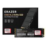 联想异能者E980 M.2 NVMe(512GB) 固态硬盘/联想