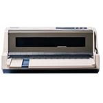 富士通DPK850K 针式打印机/富士通