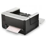 柯达S3060 扫描仪/柯达