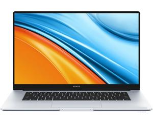 �s耀MagicBook 15 2021 �J��版(R5 5500U/16GB/512GB/集�@)