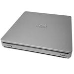 先锋BDR-XS07CS DVD刻录机/先锋