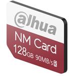 大华N100(128GB) 闪存卡/大华