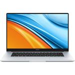 荣耀MagicBook 15 2021 锐龙版(R5 5500U/16GB/512GB/集显) 笔记本电脑/荣耀