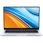 荣耀MagicBook 14 2021 锐龙版(R5 5500U/16GB/512GB/集显) 笔记本电脑/荣耀