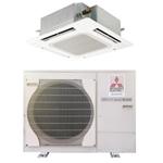 三菱电机PLA-RP60BA3-S(无线遥控款) 空调/三菱电机