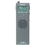 德生PL-365 收音机/德生