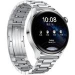 华为Watch 3(尊享版) 智能手表/华为