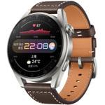 华为WATCH 3 Pro(时尚款) 智能手表/华为