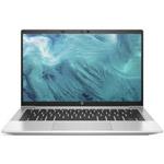 惠普Probook 635 Aero G8(R7 5800U/16GB/512GB/集�@) �P�本��X/惠普