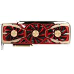耕升GeForce RTX 3070 星极红爵G 显卡/耕升