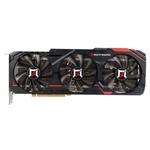 耕升GeForce RTX 3070 追风G 显卡/耕升