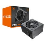 骨伽VTE X2 750W 电源/骨伽