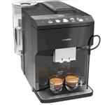 西门子TP503C09 咖啡机/西门子