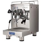 惠家KD 310VPS 咖啡机/惠家