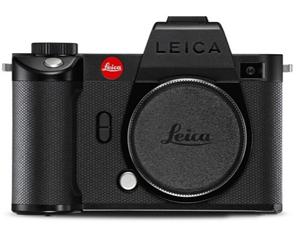 徕卡SL2-S 套机(SL 24-70mm f/2.8)