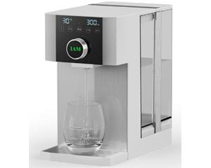 IAM 即热式饮水机IW5图片