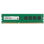 创见32GB DDR3 1600(台式机) 内存/创见