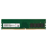 创见32GB DDR4 2666(台式机) 内存/创见