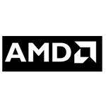 AMD Ryzen 5 PRO 5650G CPU/AMD