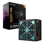 EVGA 1000W G5