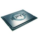 AMD 霄龙 7713 服务器cpu/AMD