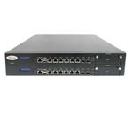 天融信TopRules(NR-31616) 网络安全产品/天融信