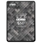 科赋NEO N610(1TB) 固态硬盘/科赋