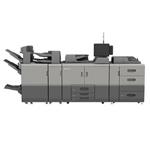 理光Pro 8310S 复印机/理光