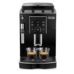 德龙ECAM23.129.B 咖啡机/德龙