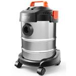 亿力YLW6263A-12L(金属桶) 吸尘器/亿力