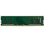 金士顿4GB DDR4 2666(KVR26N19S6/4) 内存/金士顿