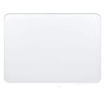 苹果妙控板 笔记本配件/苹果