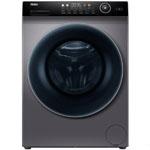 海尔XQG100-HB26J 洗衣机/海尔