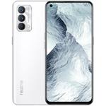 realme GT 大师版(8GB/128GB/全网通/5G版) 手机/realme